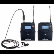 Sennheiser EW 112P G4 GB-Band