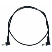 Voodoo Lab Pedal Power Cable PPBAR-R24