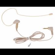 the t.bone TG 16 T Earset Microphone