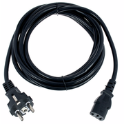 the sssnake Mains Power Cable 3m