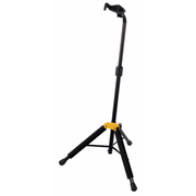 Hercules Stands HCGS-414B+ Guitar Stand