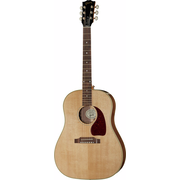 Gibson J-45 Studio Walnut AN 2019