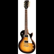 Gibson LP Studio Tribute 2019 STB