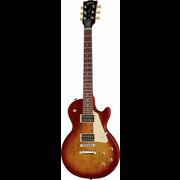 Gibson Les Paul Tribute 2019 SIT