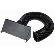 Stairville WGF-2000 Ducting Kit black