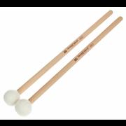 Meinl Drumset Mallet Super Soft