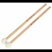 Meinl Drumset Mallet Hard