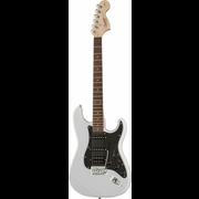 Fender SQ Affinity Strat HSS IL OWT