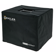 Genzler Bass Array BA-12 ST Cover