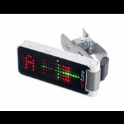 tc electronic UniTune Clip Tuner