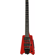 Steinberger Guitars Gt-Pro Deluxe HR