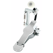 Sonor Perfect Balance Standard Pedal