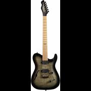 Chapman Guitars ML3 Pro Modern Semi-Hollow OB