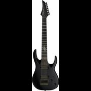 Solar Guitars A1.7C G2