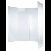 the t.akustik DS5-5 Drum Shield