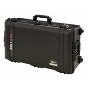 Peli 1615 Air Case Divider