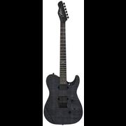 Chapman Guitars ML3 Modern Lunar V2