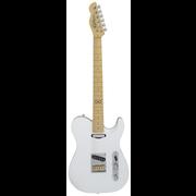 Chapman Guitars ML3 Traditional White Dove V2