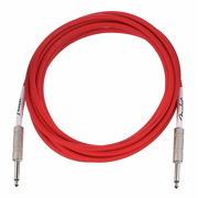 Fender Original Cable 4,5m FR