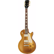 Gibson Les Paul Standard 50s GT