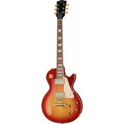 Gibson Les Paul Standard 50s HCS