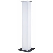 Stairville Adjustable Moving Head Tower