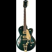Gretsch G5420TG-LTD Caddy Green