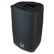 Turbosound iQ TS-PC12-1 Cover