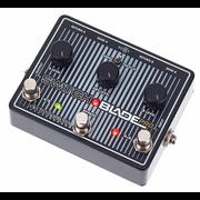 Electro Harmonix Switchblade Pro DLX Switcher