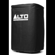 Alto TX 208 Cover