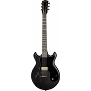 Gibson Melody Maker Michael Clifford