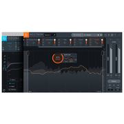 iZotope Mix & Master Bundle Advanced