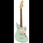 Fender Vintera 60s Jaguar Mod SG