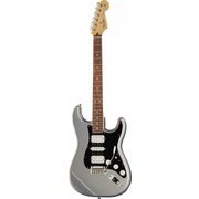 Fender Player Series Strat HSH PF SLV