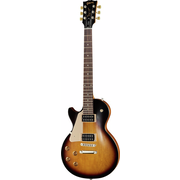 Gibson Les Paul Tribute STB LH