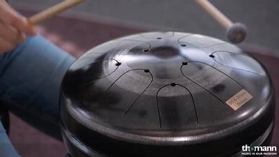 B.E.K. BEK Drum Proteus small