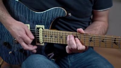 Electric Guitars – Thomann United States