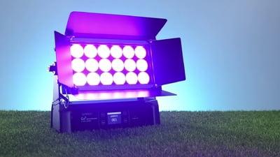 Ignition Co6 LED Flood