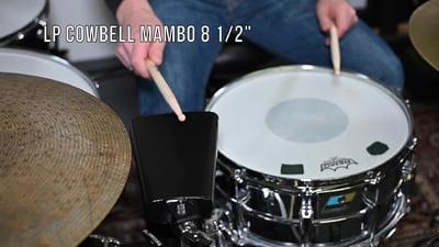 Latin Percussion LP229