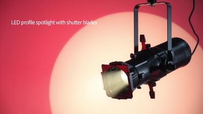 Ignition 2bright Profile 3K 26°